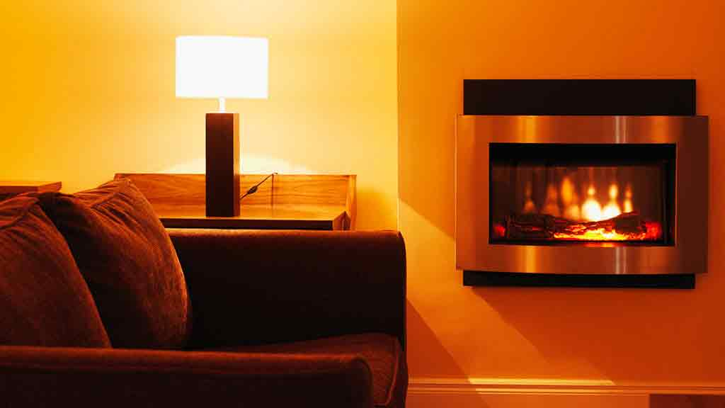 Electric Fireplaces Australia Reviews And Guides Choice