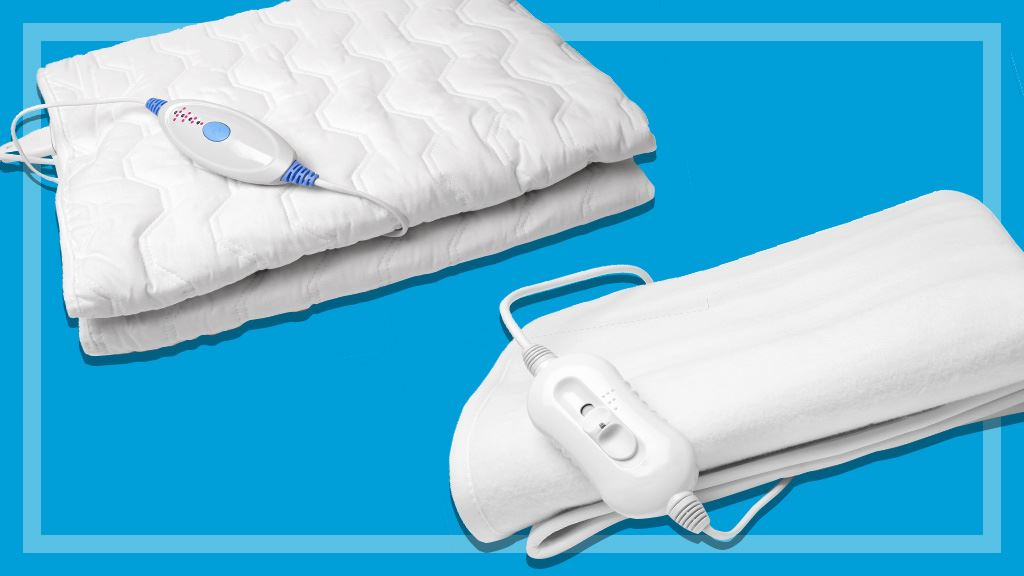 How To The Best Electric Blanket, Correct Way To Put Electric Blanket On Bed