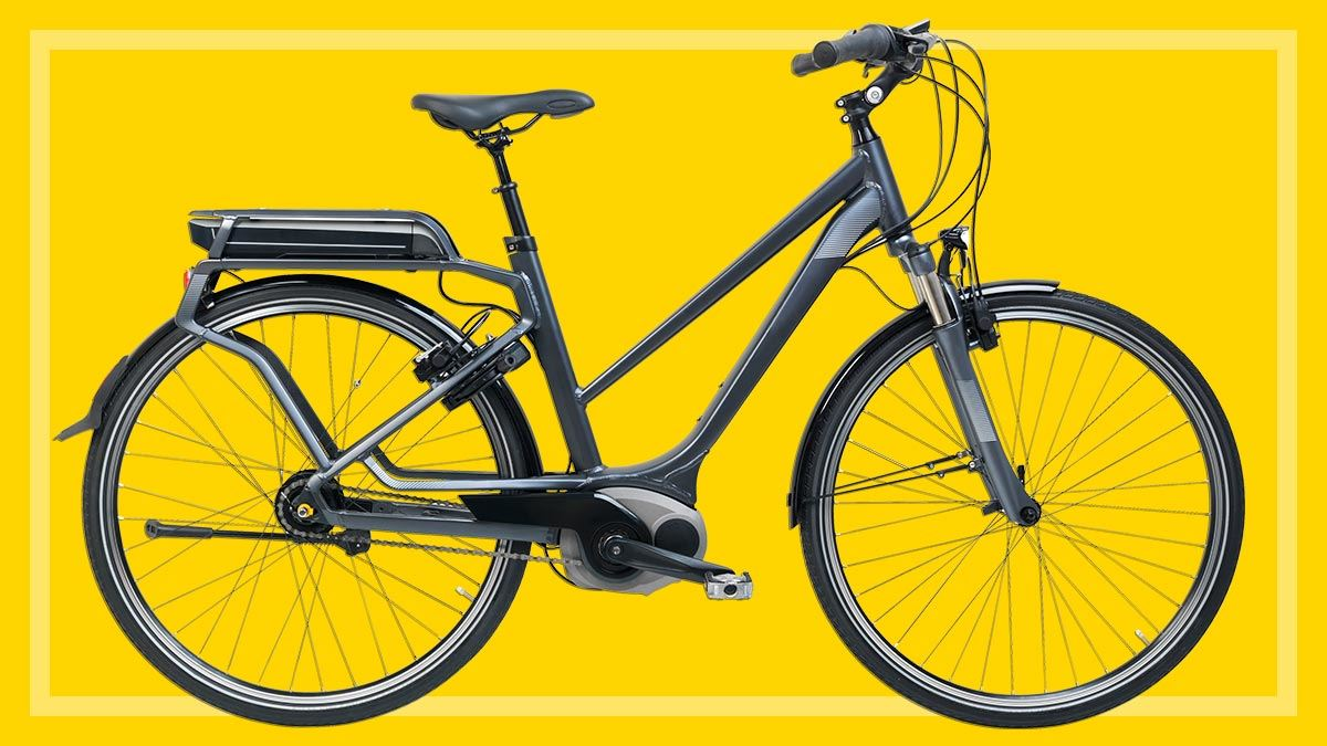 How to buy the best electric bicycle - CHOICE