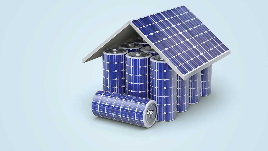 How to buy the best solar battery storage - CHOICE