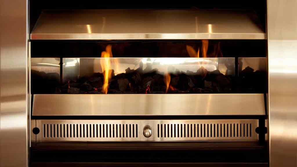 Gas Heaters Testing Tips Articles Guides Choice