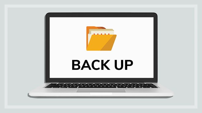 How to buy the best backup software for your needs   CHOICE