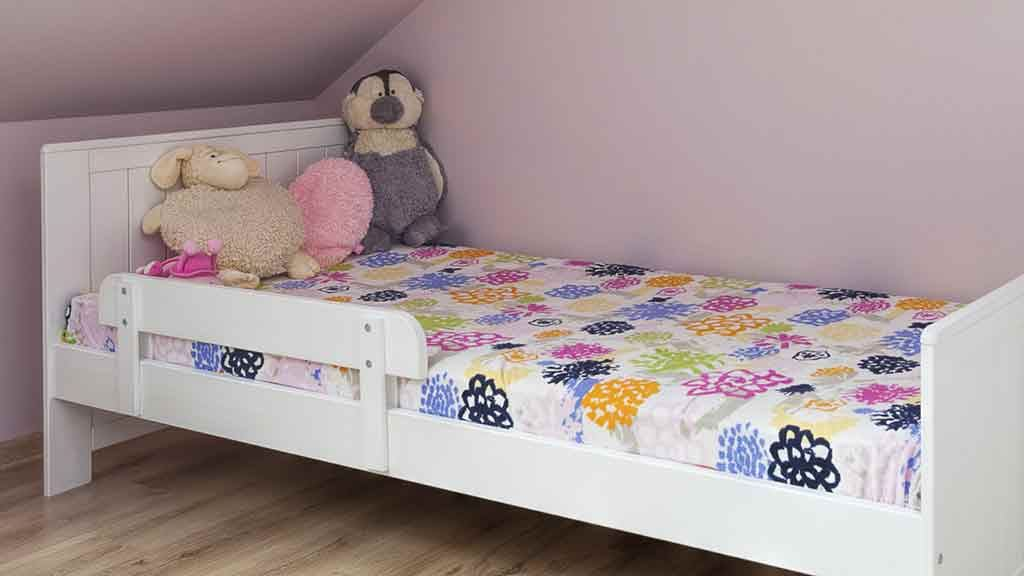 How To Buy The Best Bed Rails For Your Baby Choice