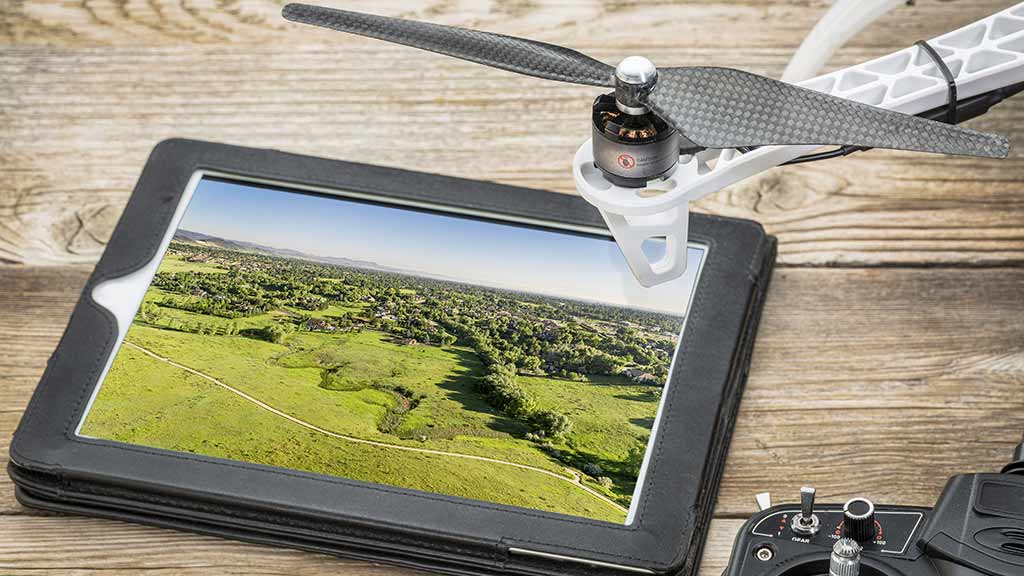 How to buy the best drone - CHOICE