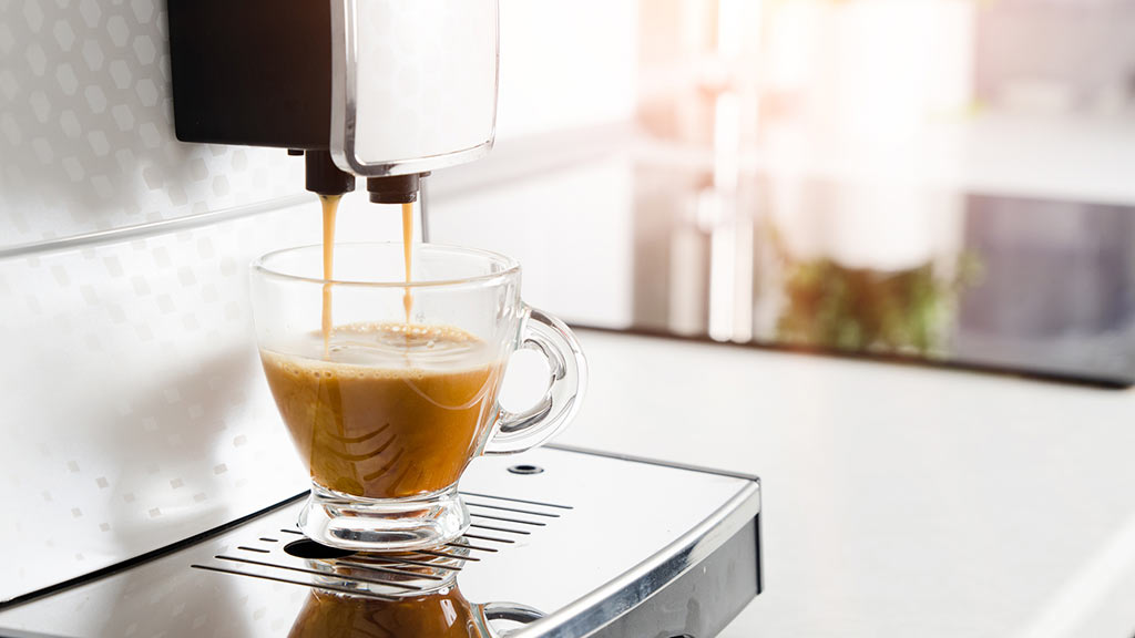 Coffee Machine Tests Tips And Guides For Australians Choice