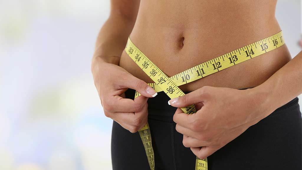 Fat Burning Weight Loss – Lose Weight in Days!
