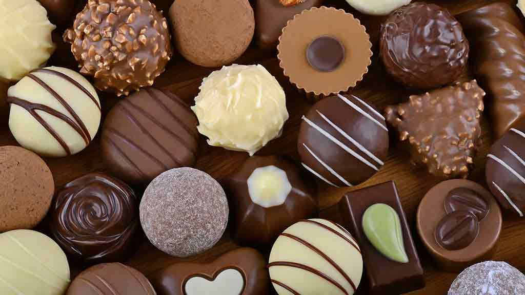 Is chocolate addictive? | HowStuffWorks