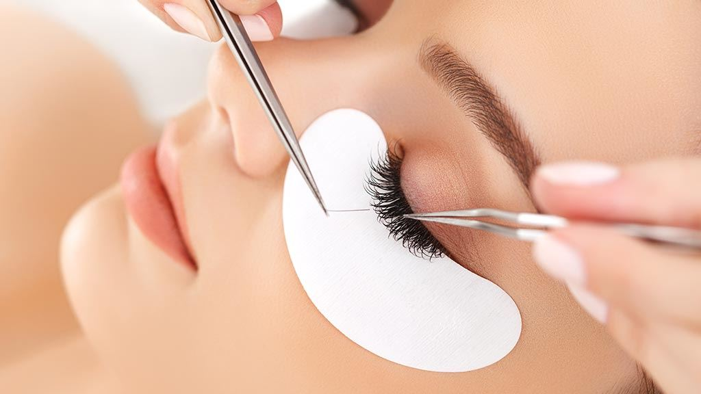 bf2c5a132bf Eyelash extension safety - Beauty and personal care - CHOICE