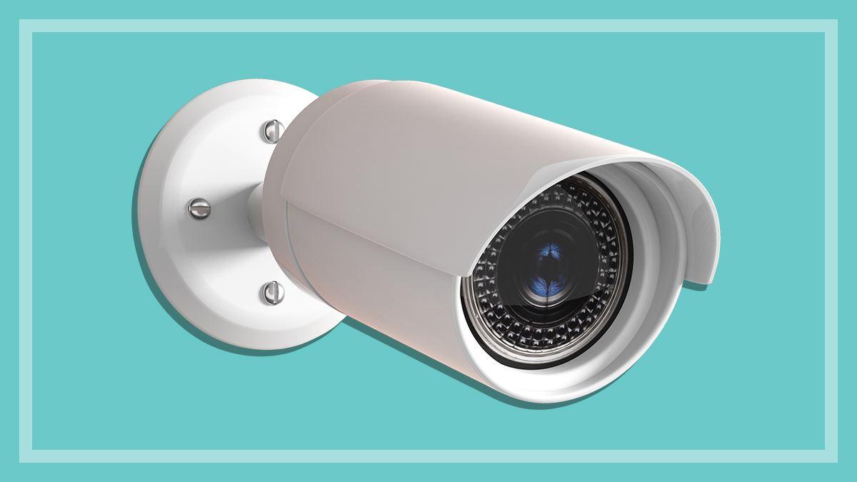 Security camera reviews - CHOICE