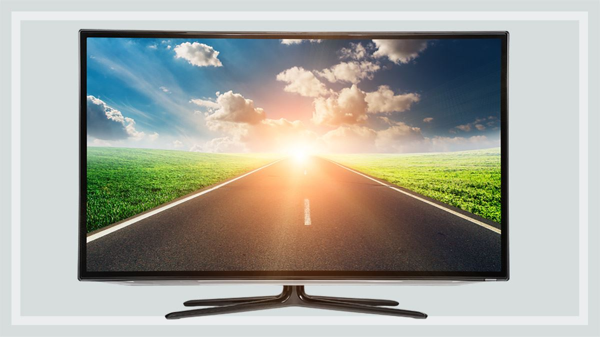 TV reviews | Smart & LCD TVs tested and rated by experts