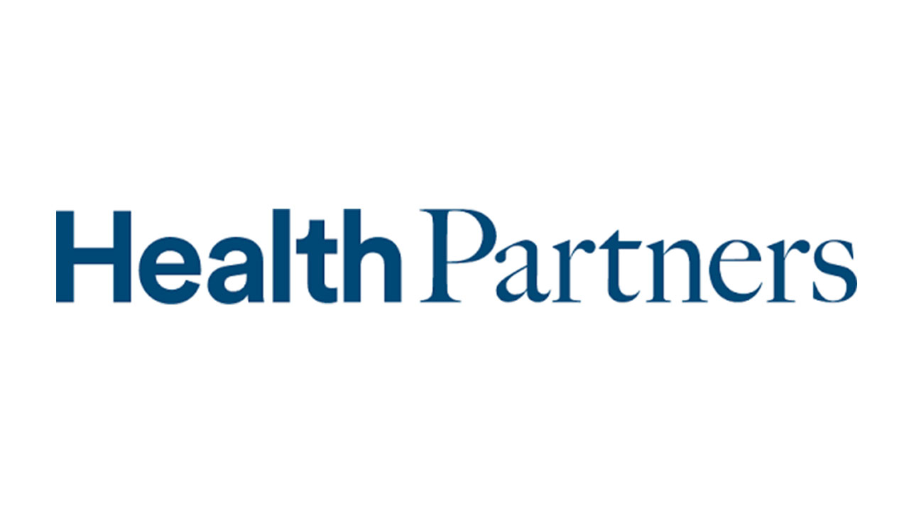 Health Partners Health Insurance Review Choice