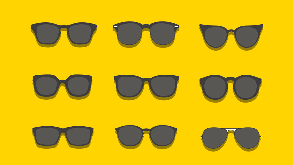 074388510 How to buy the best sunglasses - CHOICE