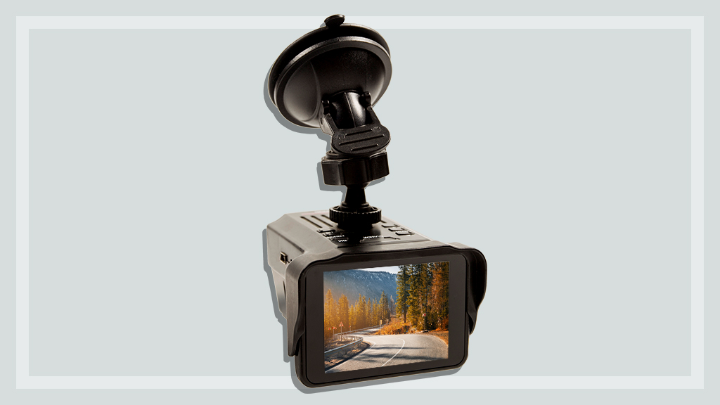 How to buy the best dashboard camera - CHOICE