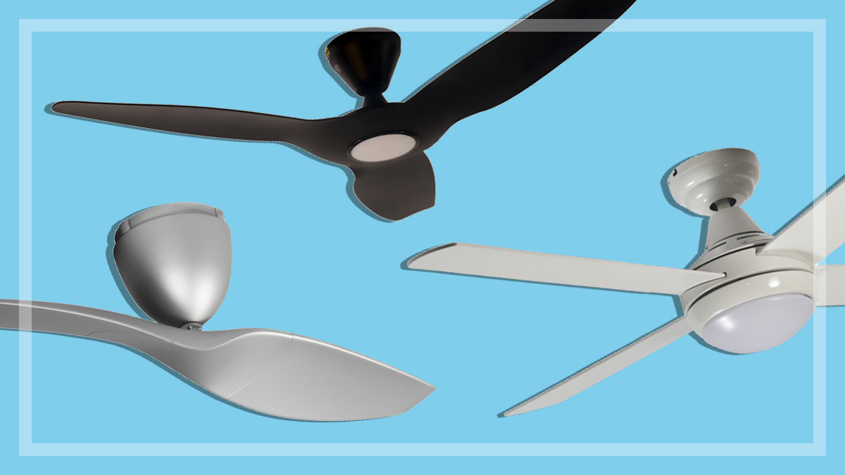 How Much Does It Cost To Install A Ceiling Fan Without Existing Wiring