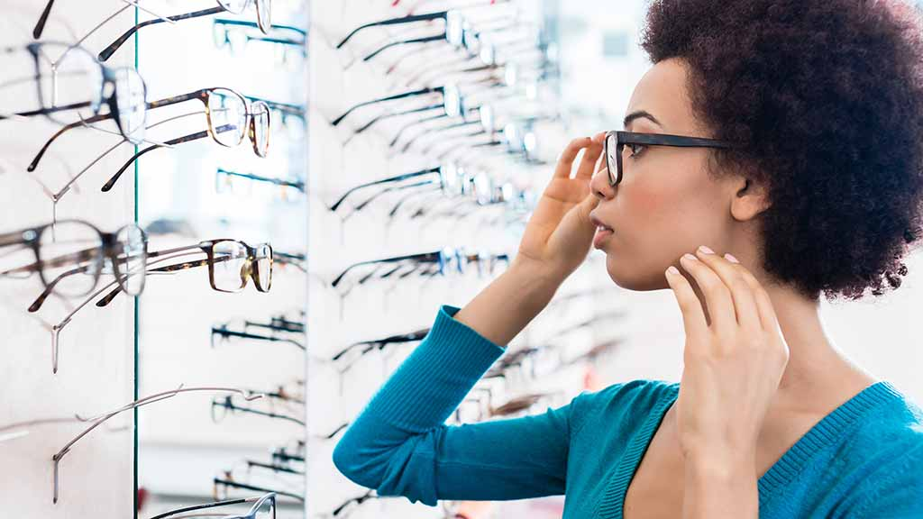0902e61506 What to consider when buying prescription glasses - CHOICE