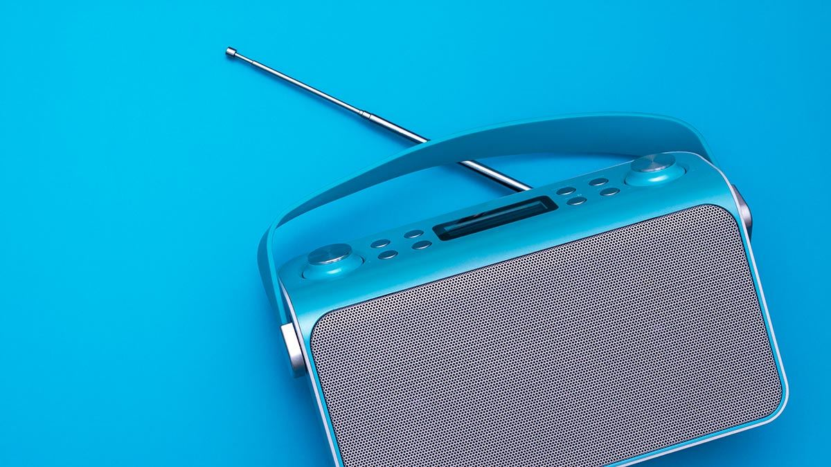How to buy the best digital radio - CHOICE