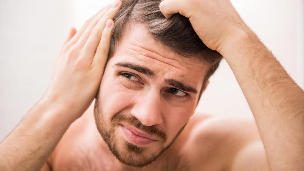 Baldness treatment clinics - are they worth it? - CHOICE