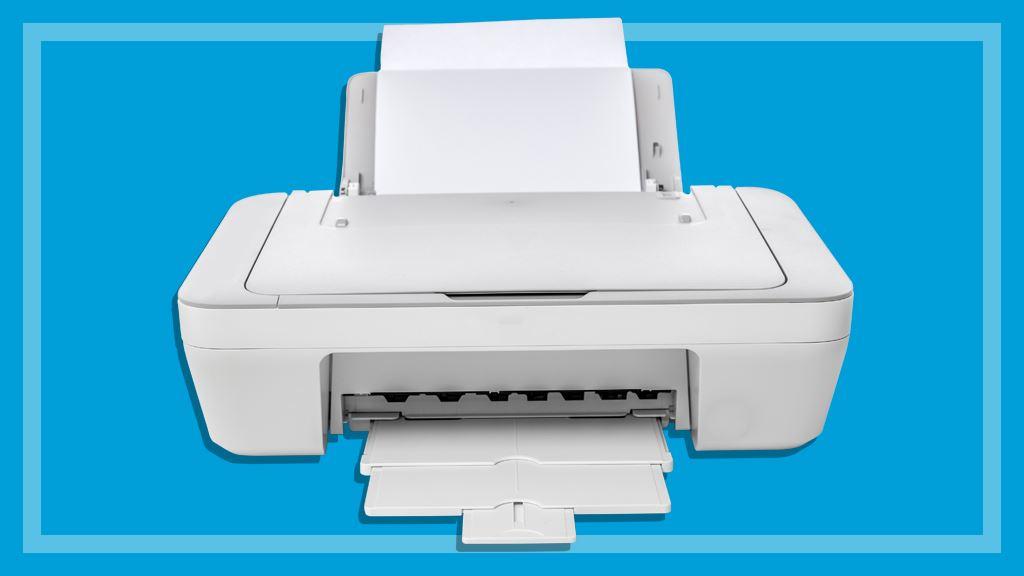 Printer reviews: multifunction & basic printers - CHOICE