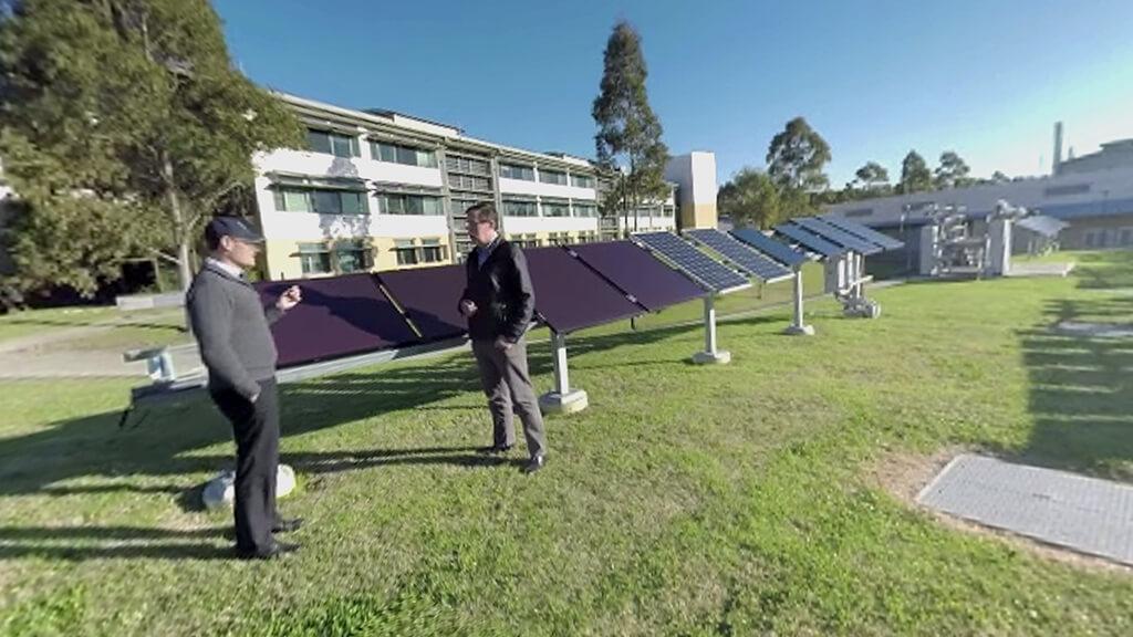 How We Test Solar Panels Choice