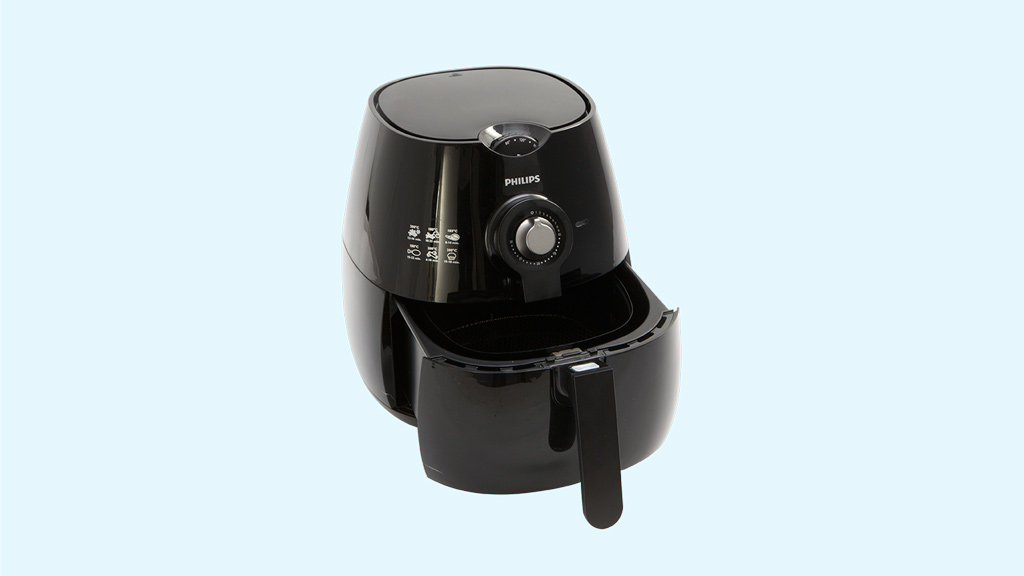 How to buy the best air fryer for your kitchen - CHOICE
