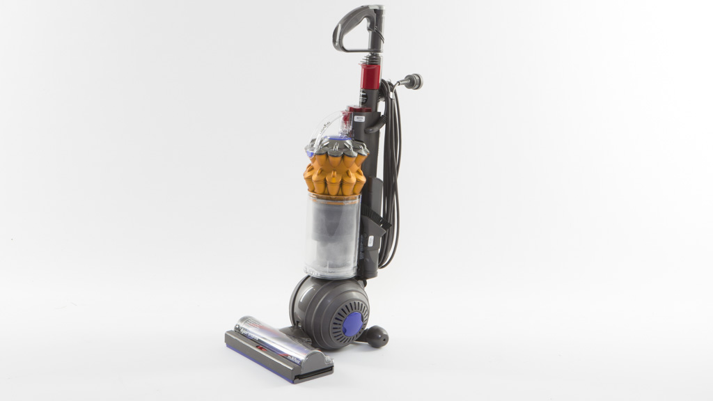 Should I buy a Dyson vacuum, hair dryer or fan? - CHOICE