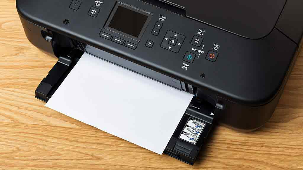 How to find the best printer for your needs - CHOICE