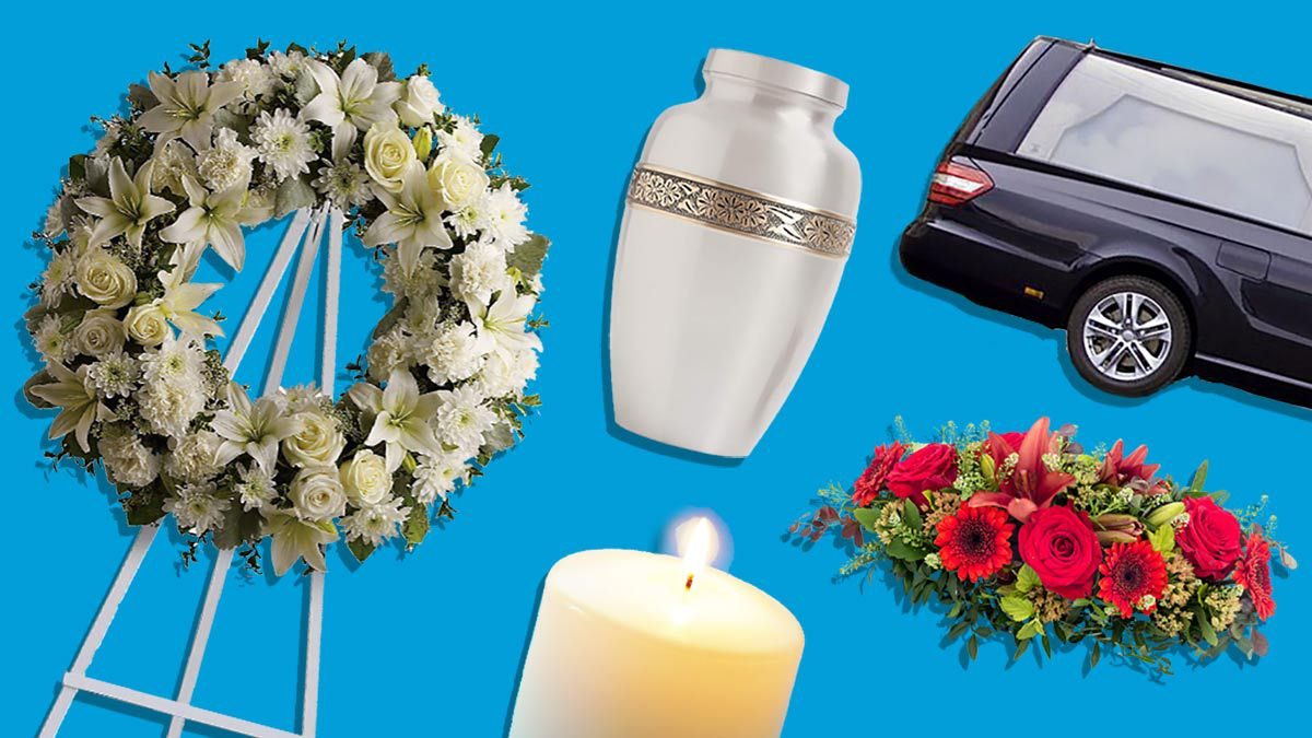 Funerals investigation: How much do funerals cost? - CHOICE