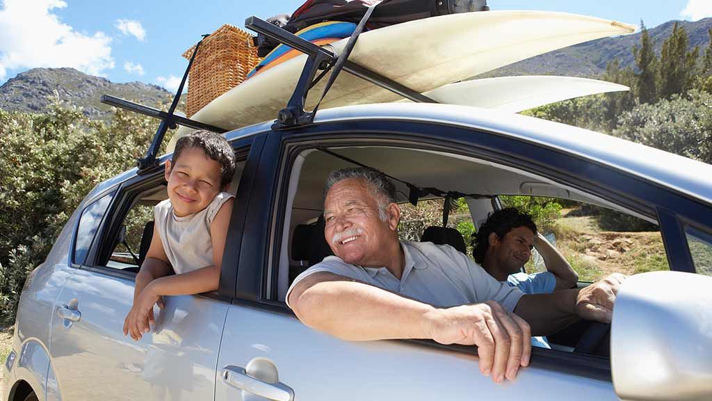 How To Find The Best Car Insurance Policy Choice