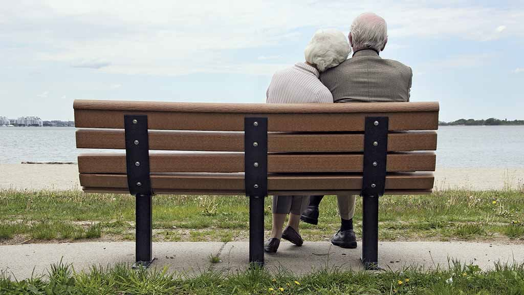 Retirement village contracts and hidden costs - CHOICE