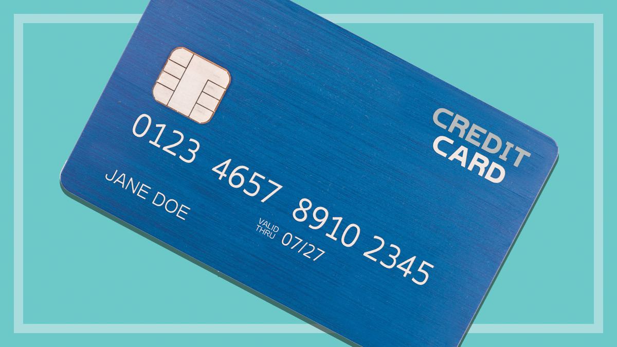 Best travel credit cards  CHOICE