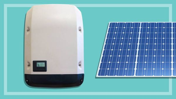 How to buy the best solar inverter - CHOICE